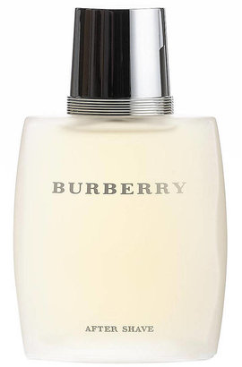Burberry for Men 3.3 oz. After Shave Lotion