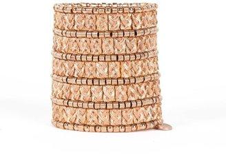 Philippe Audibert Panama Bracelet