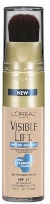 L'Oreal Visable Lift Smooth Absolute