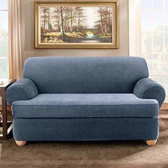 t cushion slipcovers shopstyle rh shopstyle com