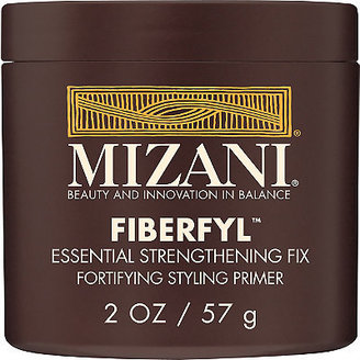 Ulta Mizani FiberFyl Strengthening Fix