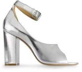 3.1 Phillip Lim High-heeled sandals