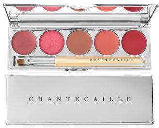 Chantecaille 'Les Sorbets' Lip Gloss Palette