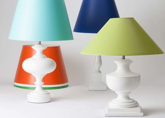 Ethan Allen Magee Table Lamp