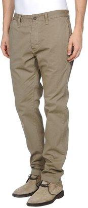 Firetrap Casual pants