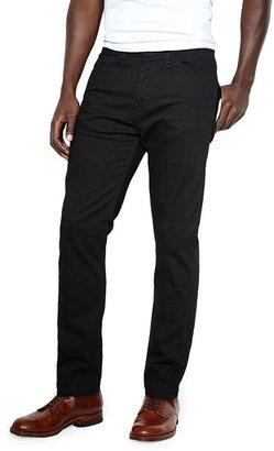 Levi's Men's 508TM Regular Taper Fit Jeans