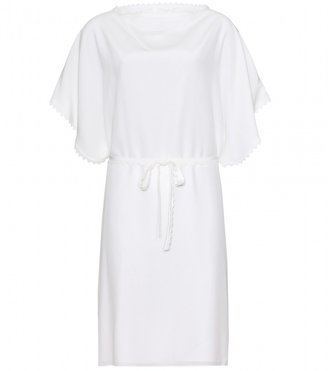 Chloé SELF-TIE DRESS