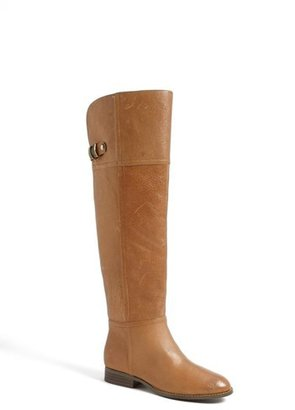 Chinese Laundry 'Flash' Over the Knee Riding Boot