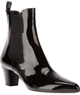 Gucci ankle boot