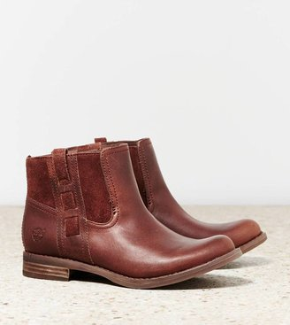 Timberland Earthkeepers Savin Hill Chelsea Boot