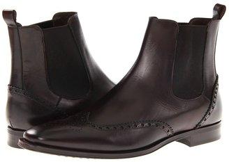 To Boot Hadley (Tmoro) - Footwear