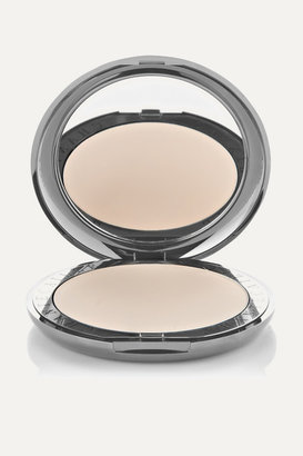 Chantecaille Hd Perfecting Powder - Universal