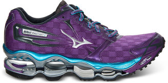 Mizuno Women's Wave Prophecy 2 Running Sneakers from Finish Line
