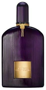 Tom Ford Velvet Orchid Eau De Parfum 3.4oz