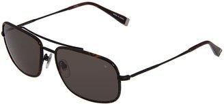 John Varvatos V771 (Black) - Eyewear