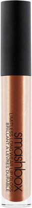 Smashbox Limitless Long Wear Lip Gloss