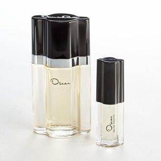 Oscar de la Renta Oscar by fragrance gift set - women's