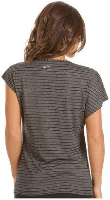 Nike Sweet Yoga Tee 2.0