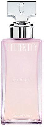 Calvin Klein Eternity Summer EDP 3.4oz