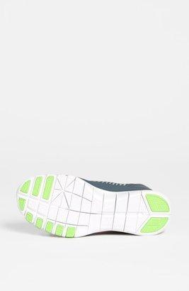 Nike 'Free Balanza' Training Shoe (Women)