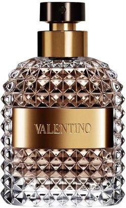 Valentino Fragrance