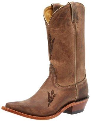 Nocona Boots Women's Ark Boot
