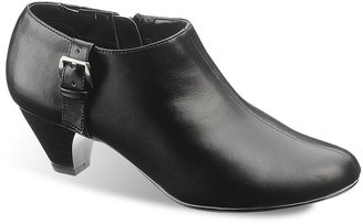 Hush Puppies Soft style by glynis shooties - women