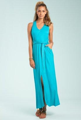 Trina Turk Leandra Dress