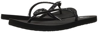 Reef Stargazer (Shadow) Women's Sandals