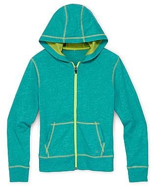 JCPenney XersionTM Hoodie - Girls 6-16