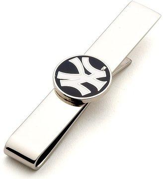 Cufflinks Inc. Cuff Links Inc. New York Yankees Tie Bar