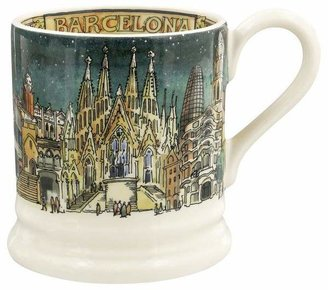 Emma Bridgewater Barcelona Half Pint Mug
