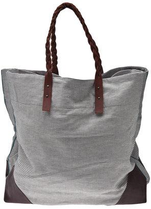 Giada Forte Shoulder Bag