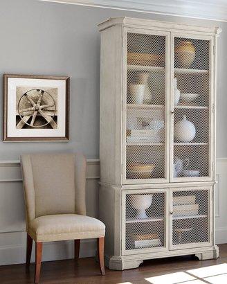 Williams-Sonoma Brian Single Cabinet