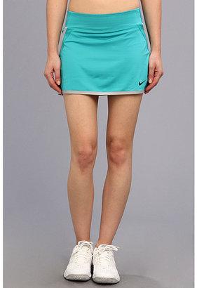 Nike Power Skirt