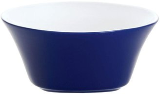 Rachael Ray Round and Square 4-Piece Cereal Bowl Set