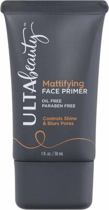 ULTA Professional Matte Prime $18 thestylecure.com