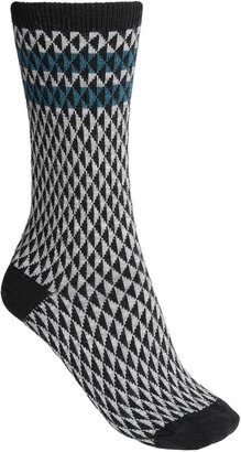 Goodhew Trilogy Socks (For Women)
