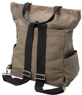 Petunia Pickle Bottom 'Tactical' Tote