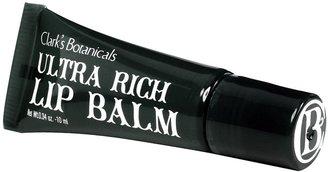 Clark's Botanicals Ultra Rich Lip Balm