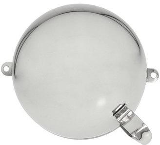 KitchenAid KN2B6PEH 6-Quart Bowl w/Handles For Professional 600 Stand Mixer