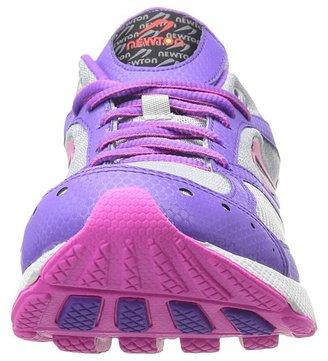 Newton Running - Isaac S Women's Running Shoes