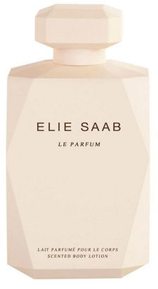 Elie Saab Body Lotion