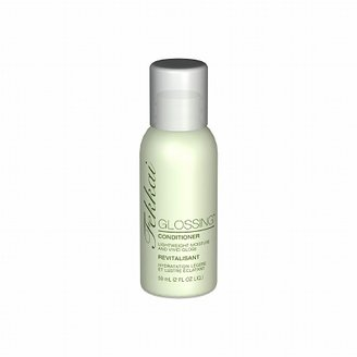 Frederic Fekkai Glossing Conditioner