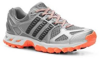 adidas Kanadia 6 Trail Running Shoe - Women's