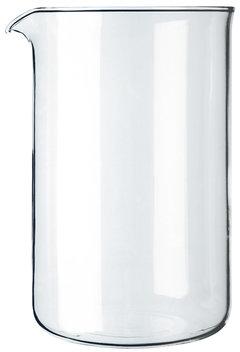 Spare X-Large Beaker