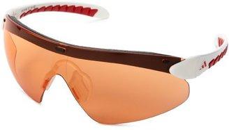 adidas Supernova Pro L Shield Sunglasses
