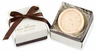 Kate Aspen Cherry Blossoms Soap Wedding Favor