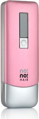No!No! Hair, Pink