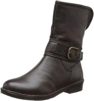 Lotus Women's Matterhorn Ankle Boots